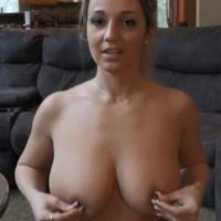 Nikki Sims NIPS