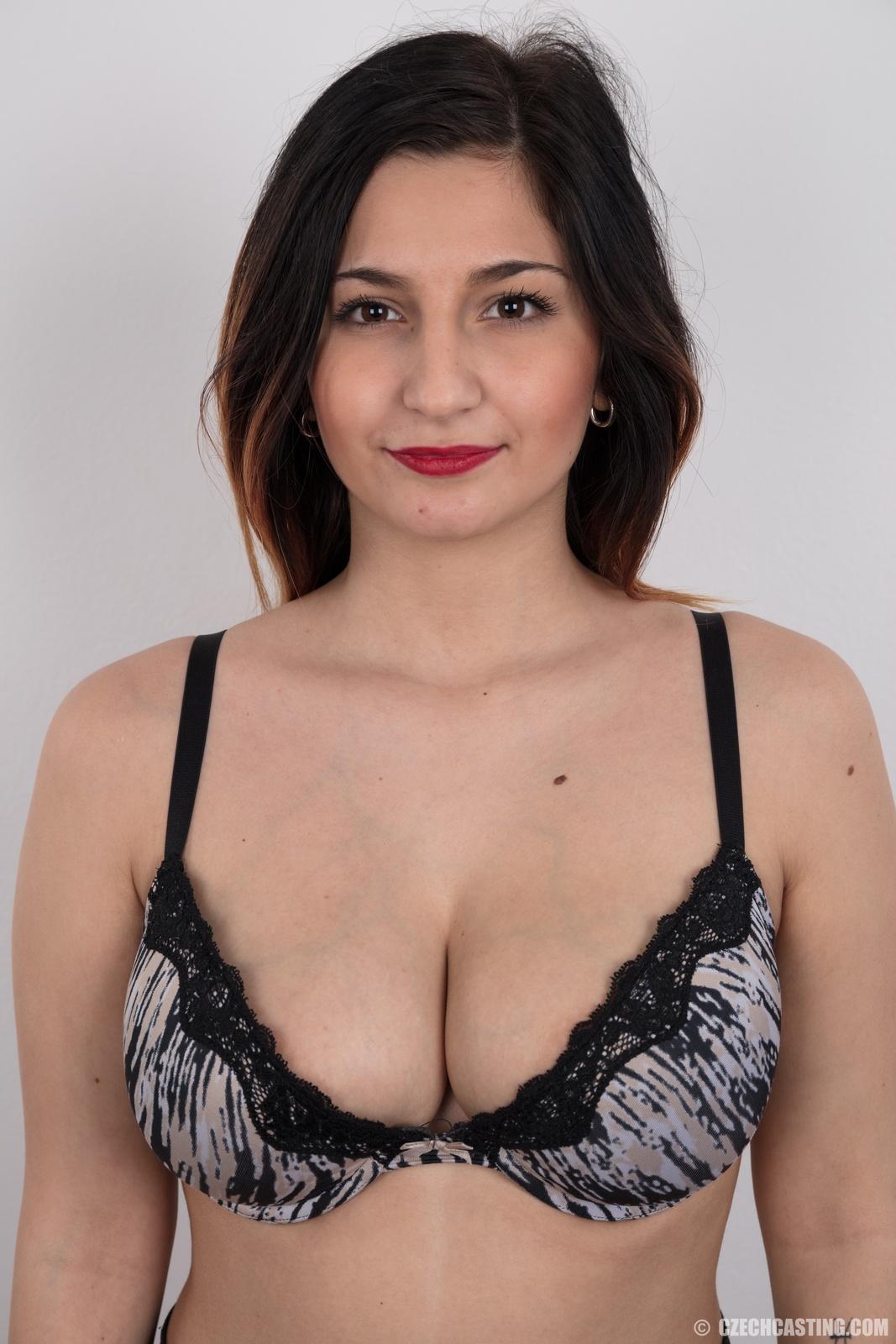 Russian nudist video