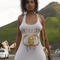 Noelle Monique Zishy