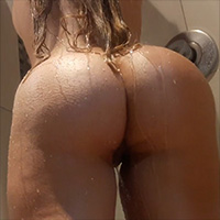 Pamela Jay Shower Video