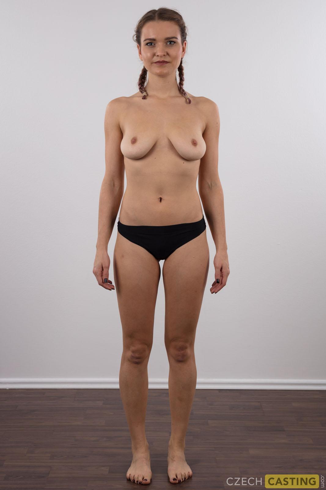 Free sex photos czech casting czechcasting model sideblond curvy indian aunties