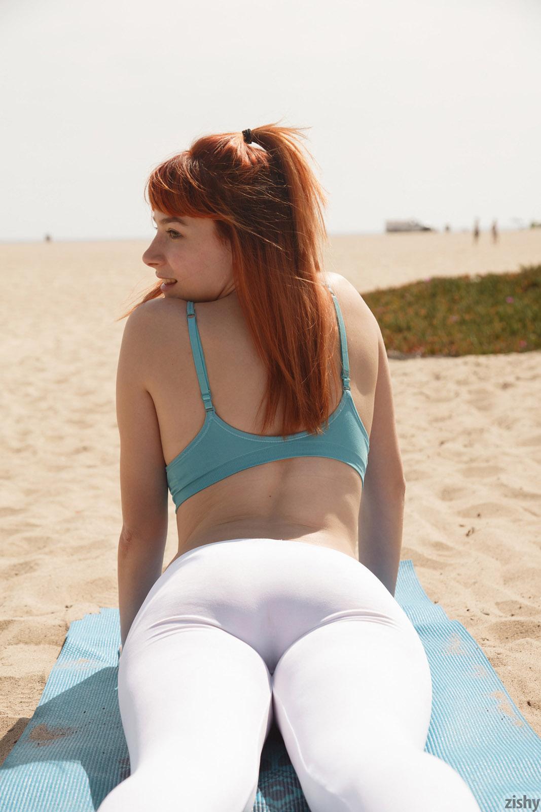 Leaked Penelope Lynn nude (36 fotos) Cleavage, Facebook, panties