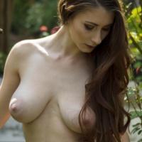 Penni Nude Muse