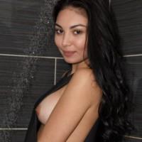 Exotic hd nude black girls