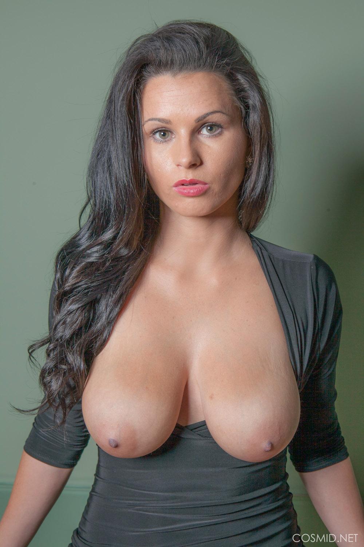 scot irish women nude