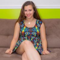 Rachel Lancaster Cosmid
