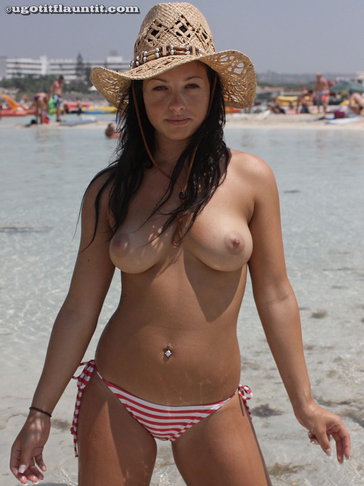All nude asian pussyh