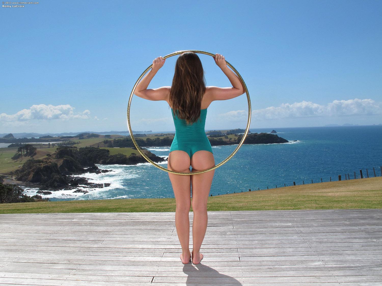 remy hula