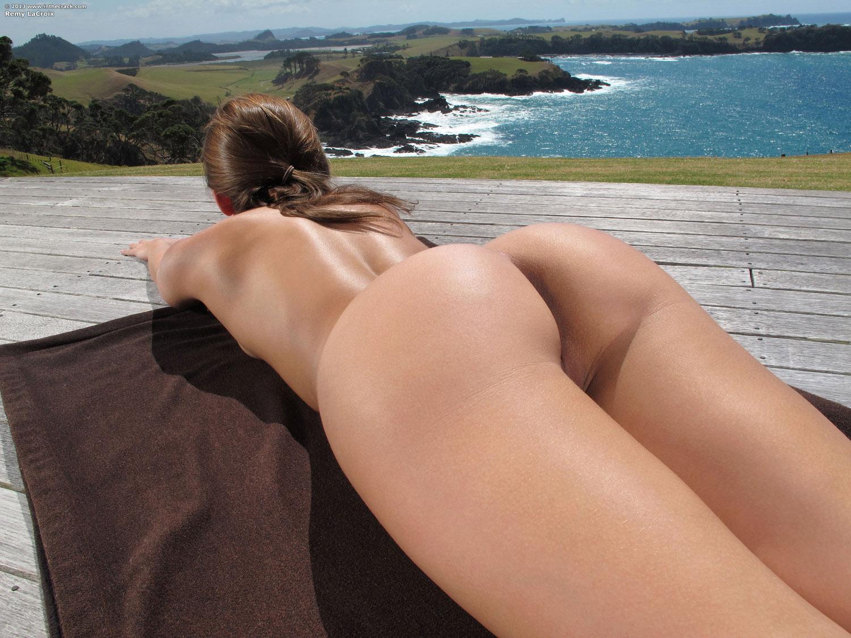 Hotty Stop Remy Lacroix Yoga Pants