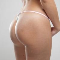 Rosalin Femjoy
