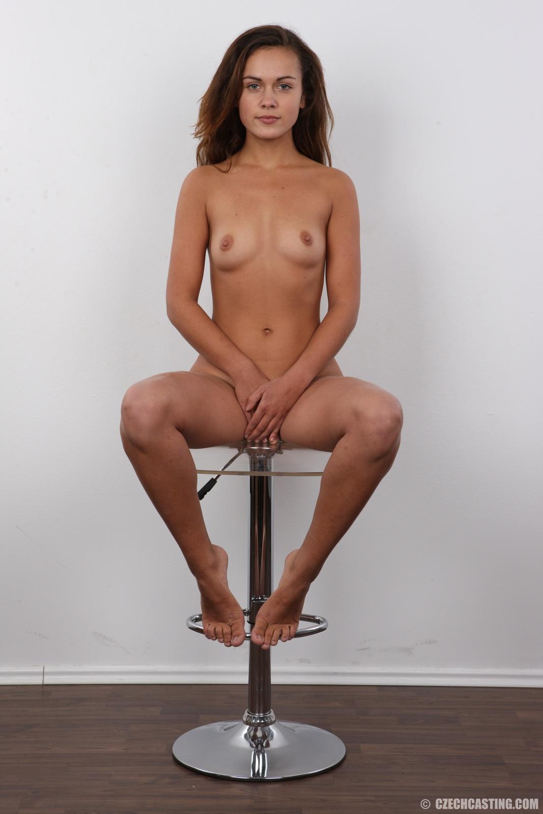 Marco dapper nude photos