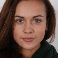 Sabina Czech Casting