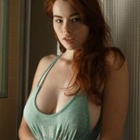 Sabrina Lynn Zishy