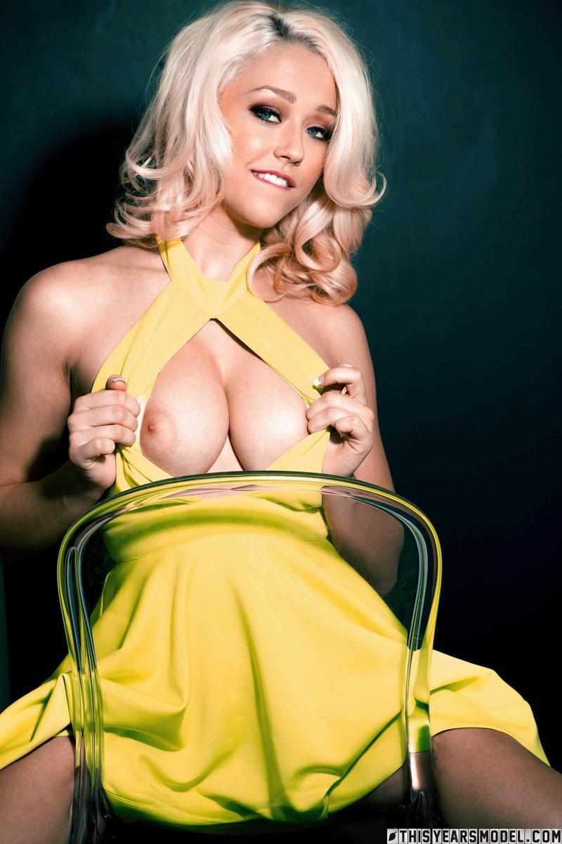 Really. marilyn monroe sexy fuck naked consider