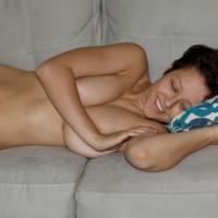 Sabrina Nichole Zishy