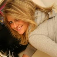 Samantha Gauge