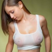 Samantha Jay Cosmid