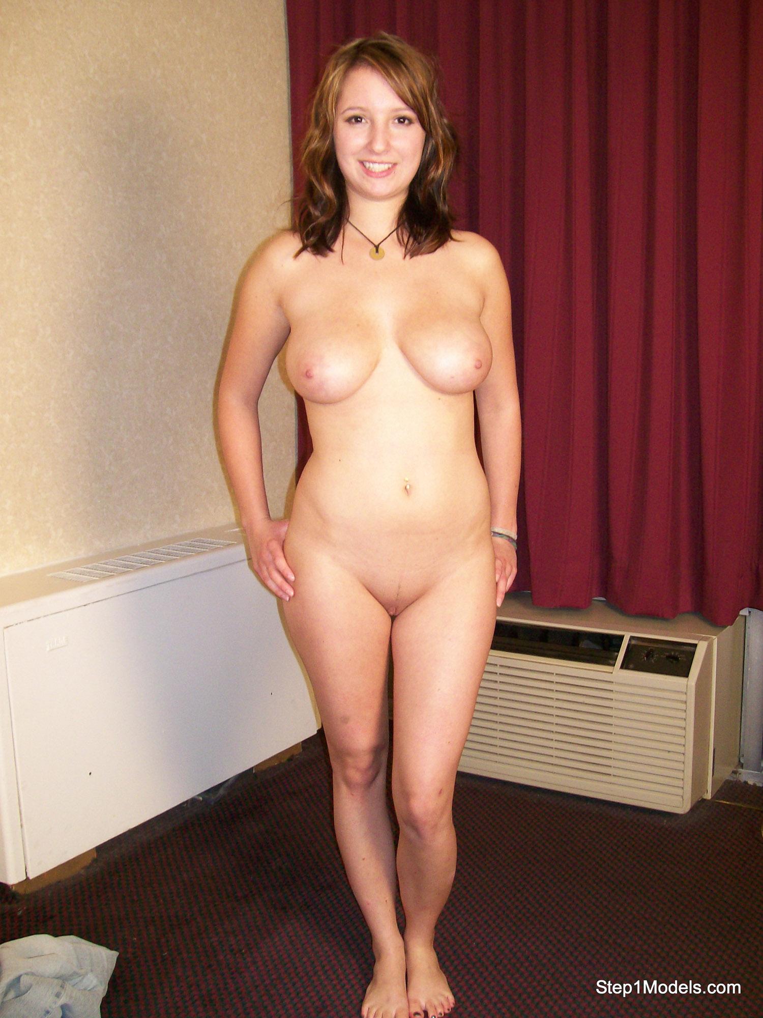Смотреть порно ролики mpg4 бесплатно 5 фотография
