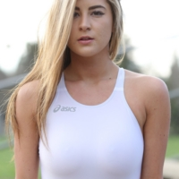 Savannah Swimsuit Heaven