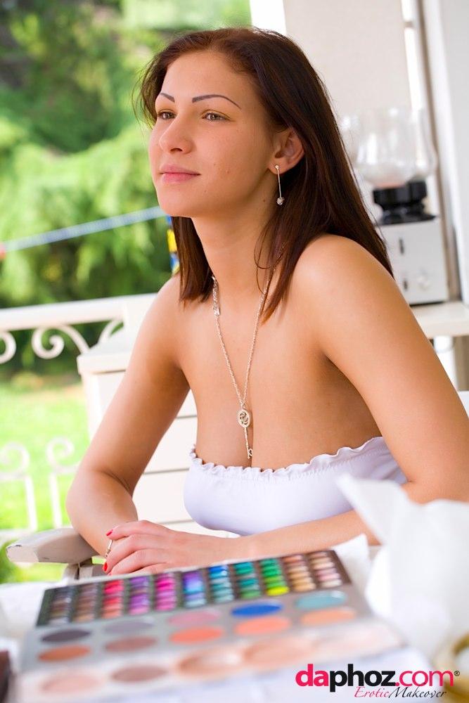 Daphoz Selena