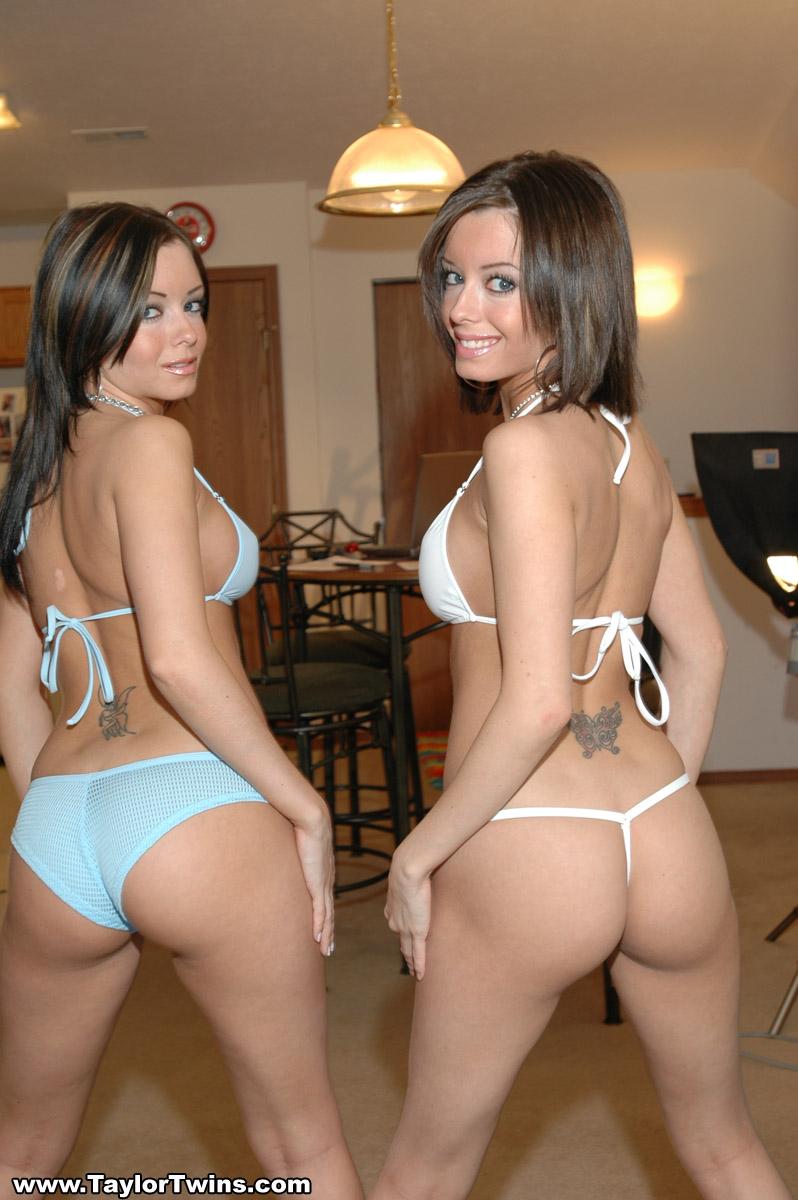 Fernanda fernandes strip club videos