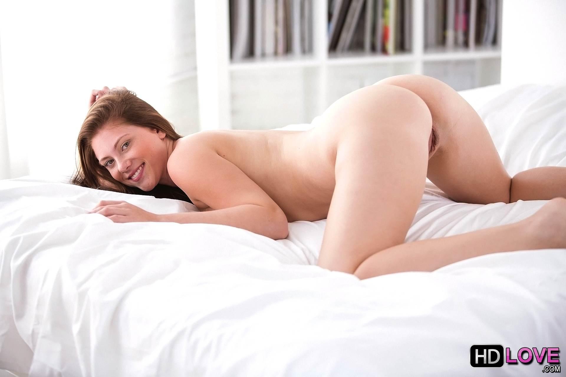 film erotici elenco free erotico