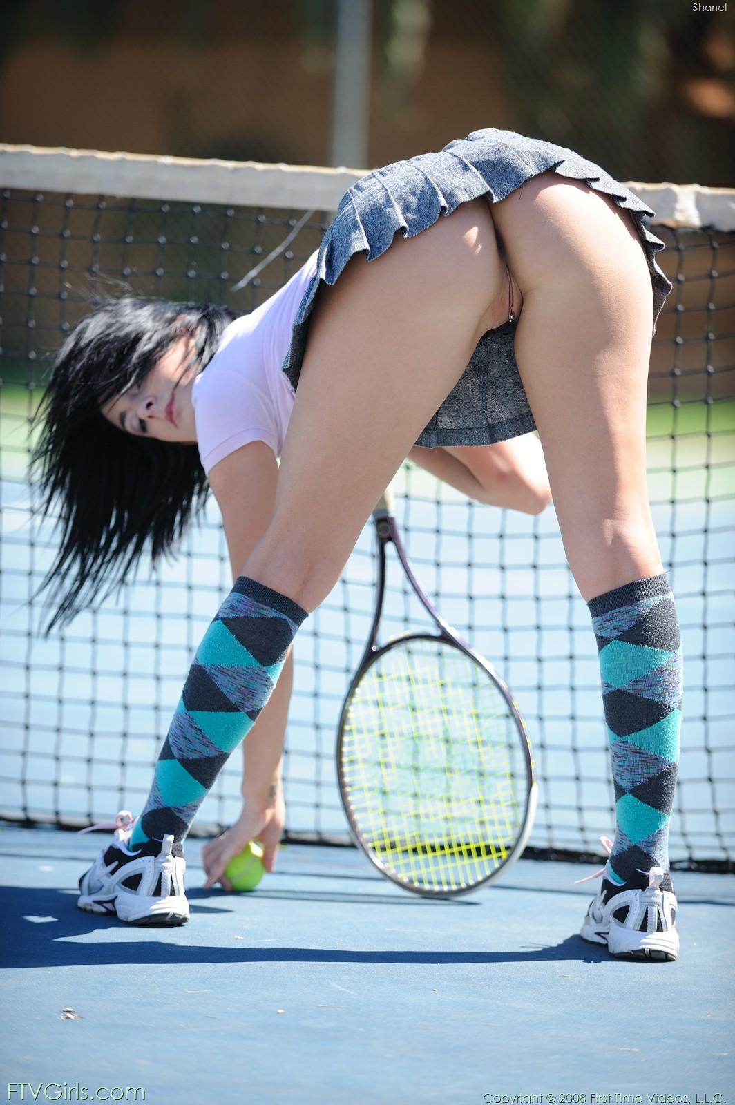 Секс спорт 2 девушек 7 фотография