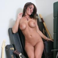 Sinful Mandy