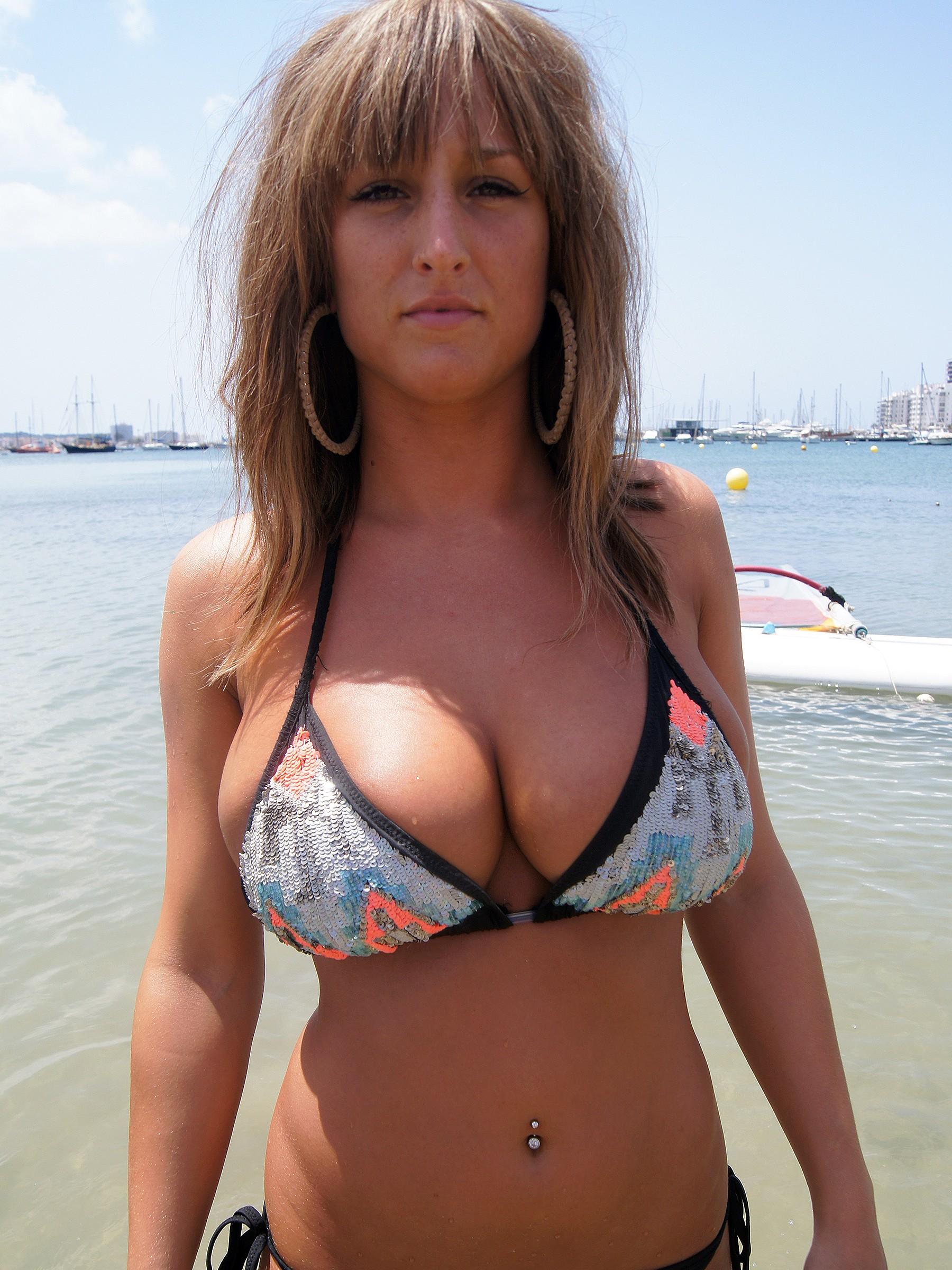Nadia bjorlin having sex