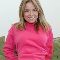 Stephanie Little Phil-Flash