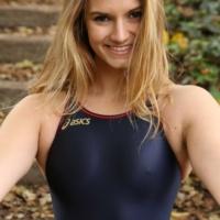 Stephanie Swimsuit Heaven