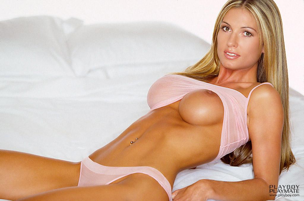 Congratulate, excellent Nude blonde babe cuple photos confirm