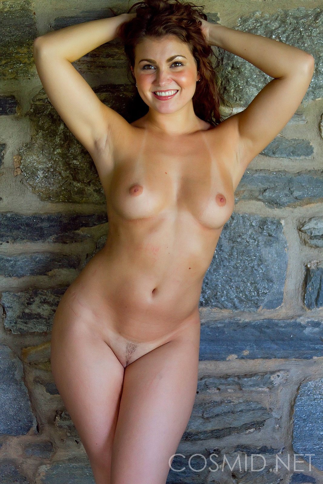 flopping boobs nude