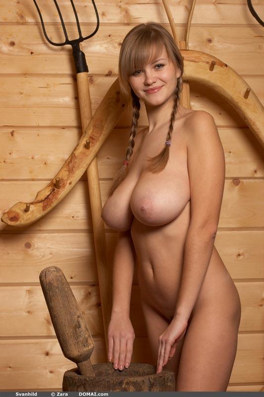Sexy softcore orgasm pics