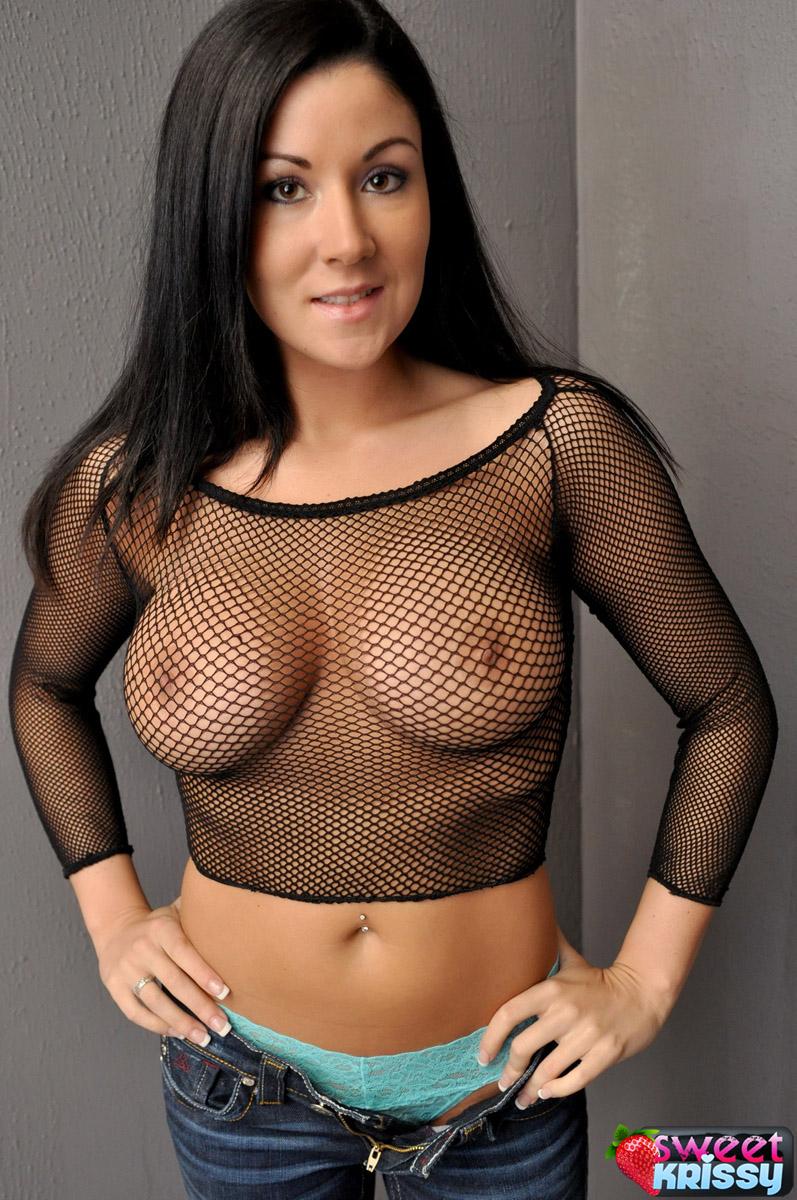 Holy shit big tits