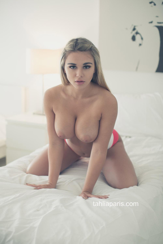 Bikini Hope Solo nudes (77 photo), Pussy, Bikini, Instagram, panties 2018