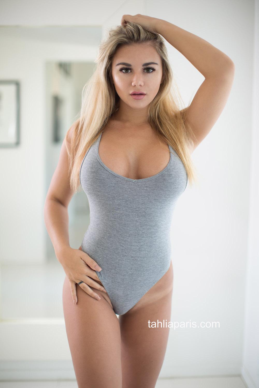 Porn star sex fucking