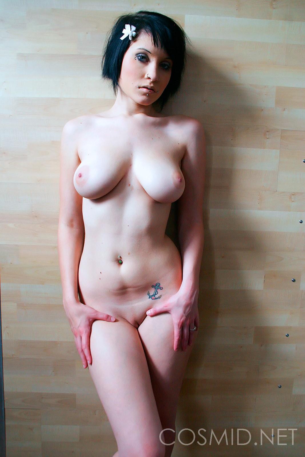 Blond muscle kinky sex