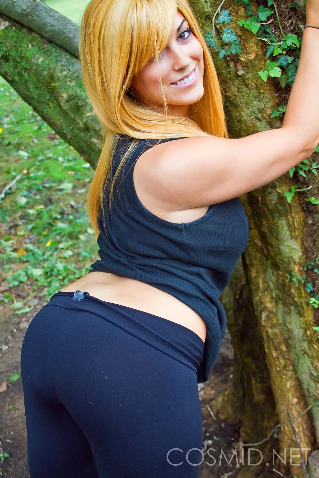 Natural hairy women having sex