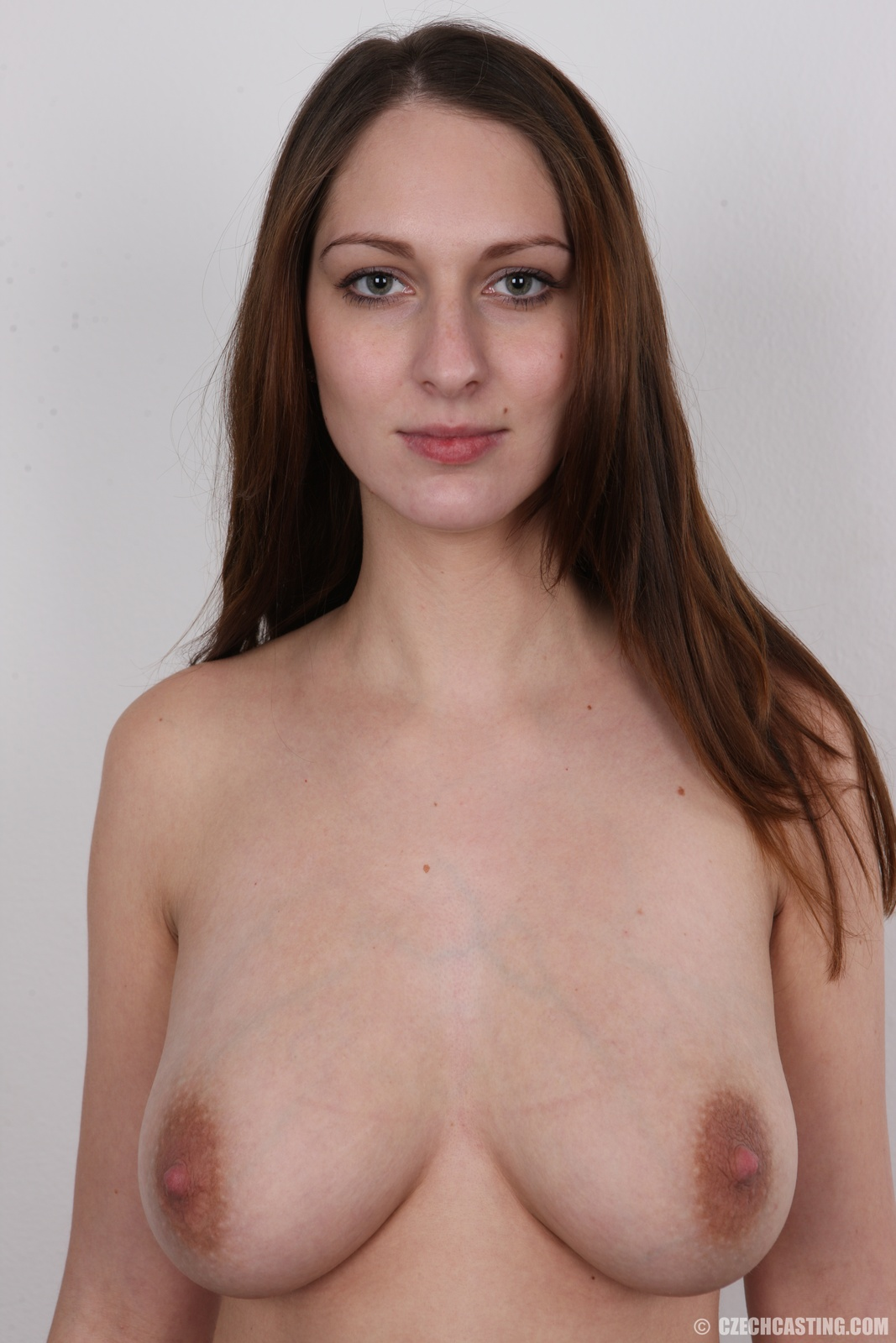 Audition girl is willing to do anything 3