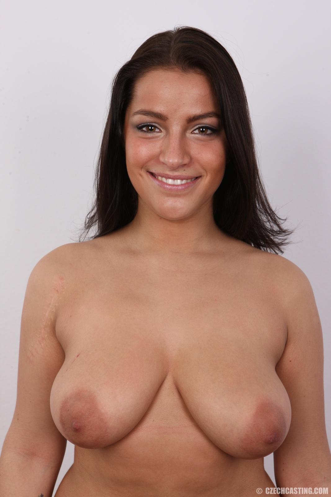 Bbw big tits tube
