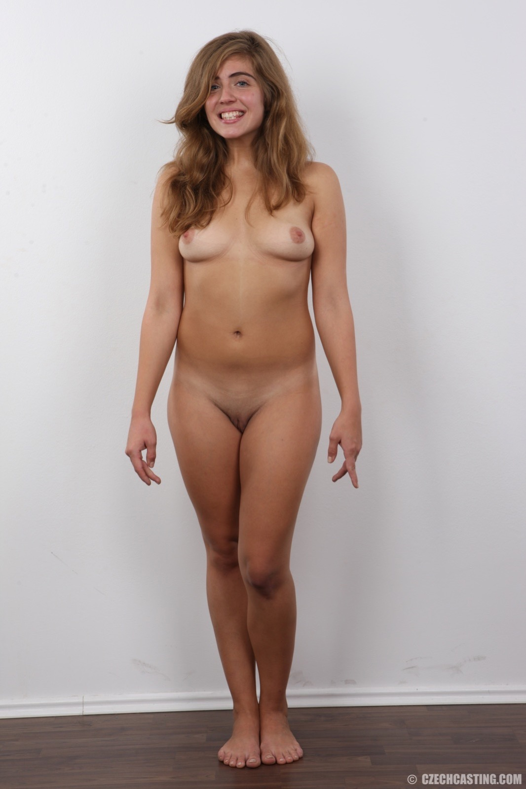 office nude pics