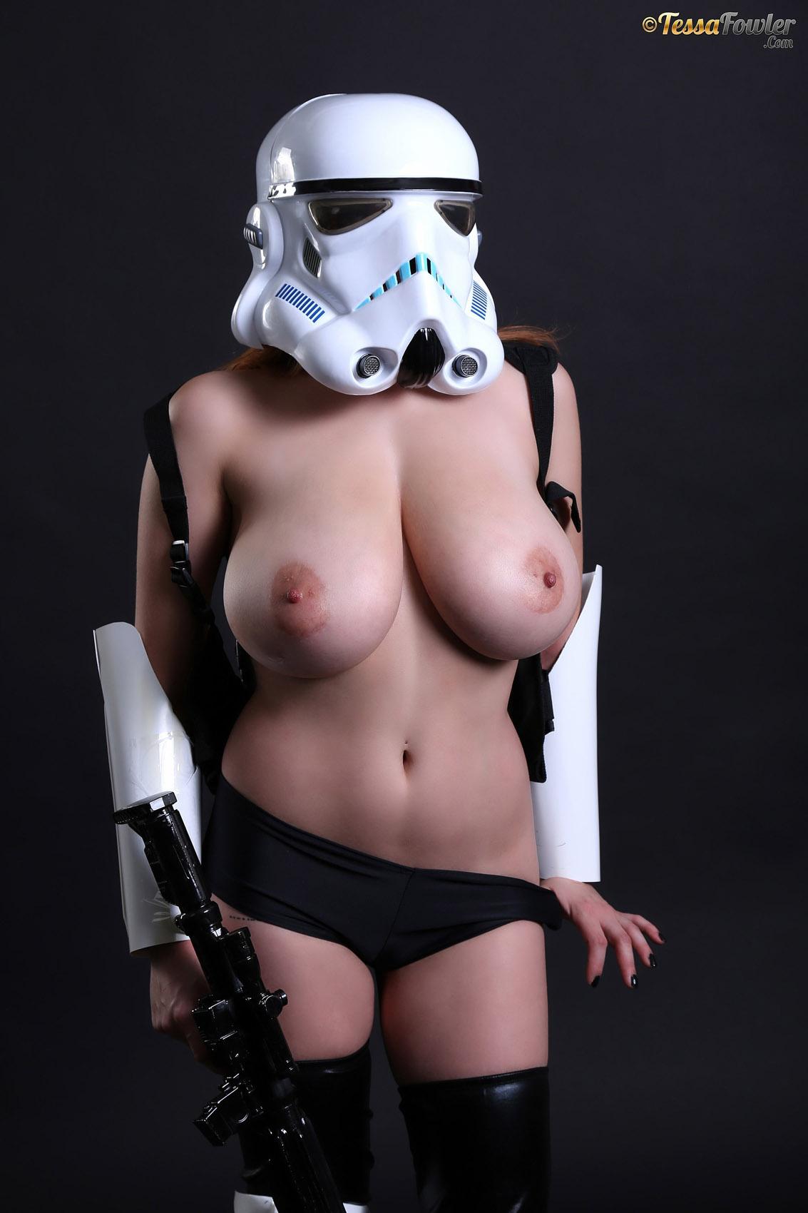 tube trooper
