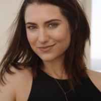 Tiffany Crystal Zishy