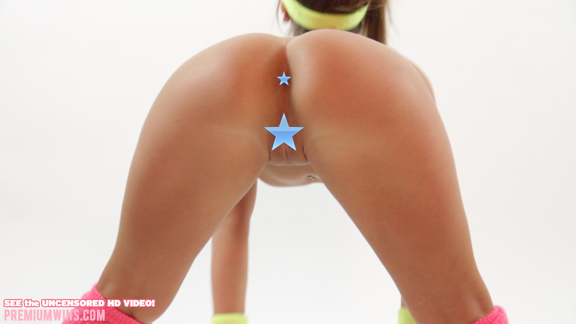 star uncensored nude all tiffany Party