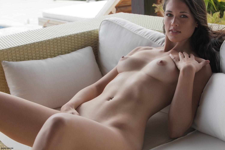 Фея тиффани порно 26 фотография