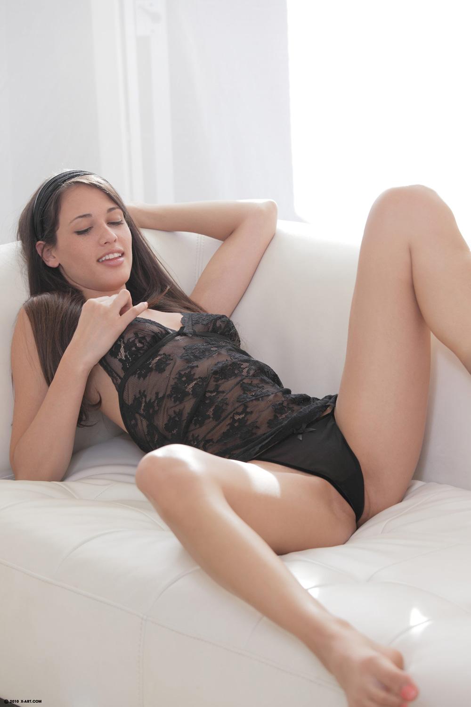 Смотреть sex with a supermodel онлайн 20 фотография