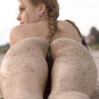 Ulyana Orsk Zishy