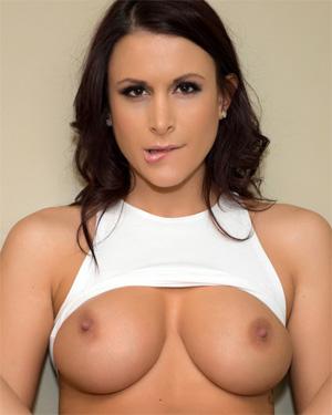 Aleah Jasmine Newcomer
