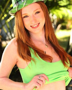 Amanda Neal